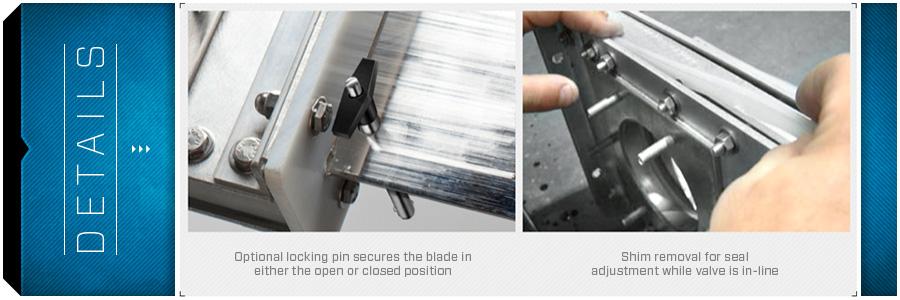 Hand-slide-orifice-gate-hand-schuifafsluiter-details-slider-vortex-valves-LeBlansch