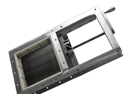 manuele-schuifafsluiter-service-Maintenance-Gate-schuifafsluiter-vortex-valves-LeBlansch