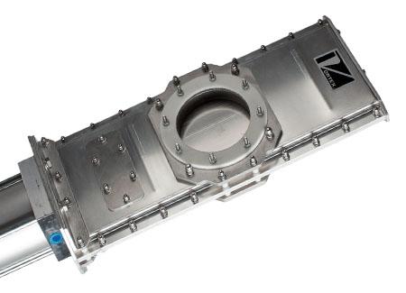 Orifice-Gate-schuifafsluiter-vortex-valves-LeBlansch