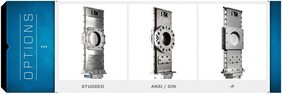 Orifice-gate-schuifafsluiter-Options-Slider2-vortex-valves-LeBlansch