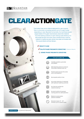 Quantum-Clear-Action-Gate-schuifafsluiter-vortex-valves-LeBlansch-1