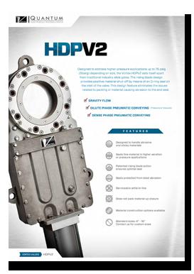 Quantum-HDPV2-schuifafsluiter-vortex-valves-LeBlansch-1
