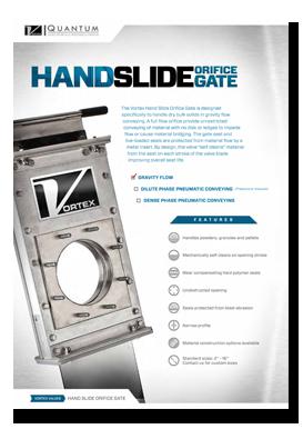 Quantum-Hand-Slide-Orifice-Gate-schuifafsluiter-vortex-valves-LeBlansch-1