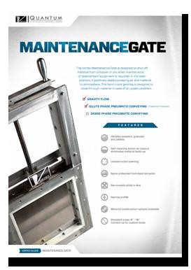 Quantum-Maintenance-Gate-schuifafsluiter-vortex-valves-LeBlansch-1