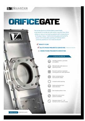 Quantum-Orifice-Gate-schuifafsluiter-vortex-valves-LeBlansch-1