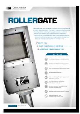 Quantum-Roller-Gate-schuifafsluiter-vortex-valves-LeBlansch-1