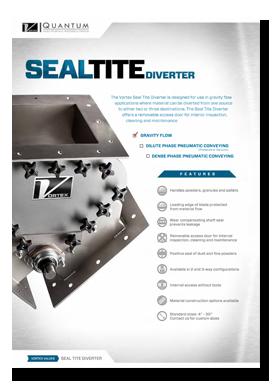 Quantum-Seal-Tite-wisselklep-vortex-valves-LeBlansch-1
