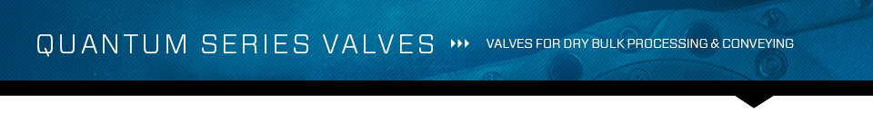 Schuifafsluiters-wisselkleppen-Vortex-Valves-Quantum-Series