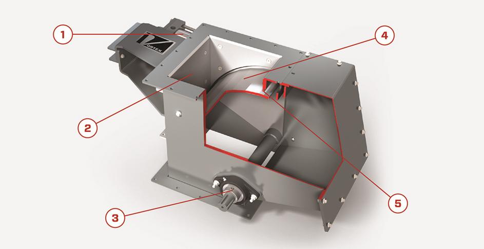 RBG-Rolling-Blade-Gate-segment-afsluiter-1-vortex-valves-LeBlansch