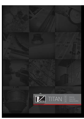 Titan-brochure-vortex-valves-LeBlansch-1