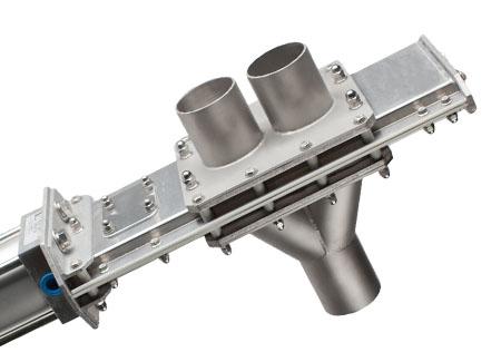 Wye-Line-2-weg-wisselklep-vortex-valves-LeBlansch