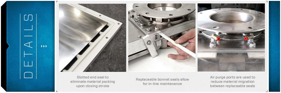 clear-action-schuifafsluiter-details-slider-vortex-valves-LeBlansch