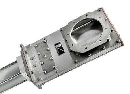clear-action-schuifafsluiter-vortex-valves-LeBlansch