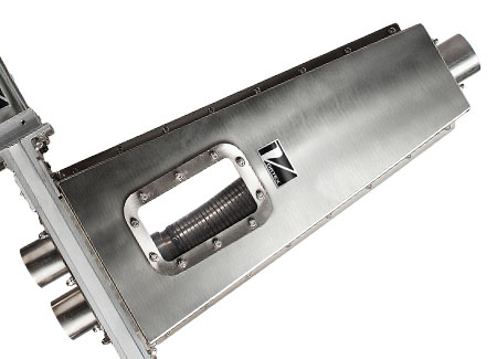 flex-tube-slang-wisselklep-vortex-valves-LeBlansch