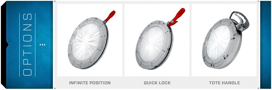 iris-diafragma-afsluiter-options-slider-vortex-valves-LeBlansch