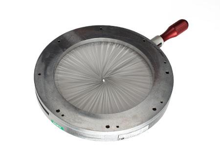 iris-diafragma-afsluiter--vortex-valves-LeBlansch