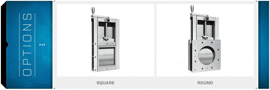 manuele-schuifafsluiter-service-maintenance-gate-schuifafsluiter-options-slider-vortex-valves-LeBlansch