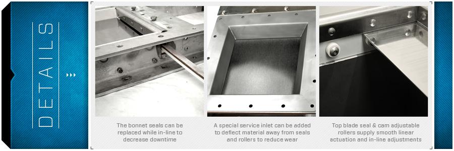 roller-gate-stofdichte-schuifafsluiter-details-slider-vortex-valves-LeBlansch