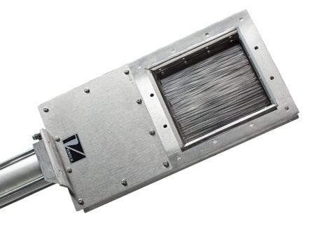 roller-gate-stofdichte-schuifafsluiter-vortex-valves-LeBlansch