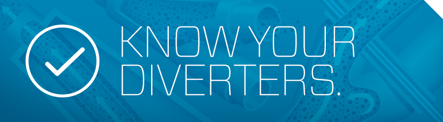 Know-Your-Diverters-Header
