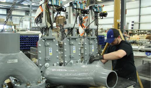 Mainline-TPV-Diverter-vortex-valves-LeBlansch