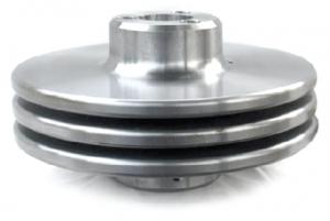 Vortex-Loading-Spout-2-vortex-valves-LeBlansch