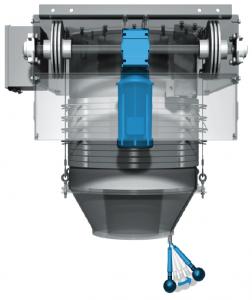 Vortex-Loading-Spout-3-vortex-valves-LeBlansch